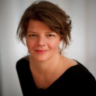 Sara Feuerstein