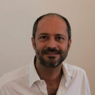 Fabrice Amarante