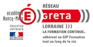 Greta Lorraine