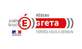 Greta Versailles