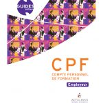Actalians - Guide CPF