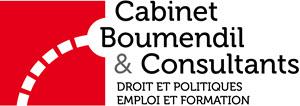 Cabinet Boumendil & Consultants
