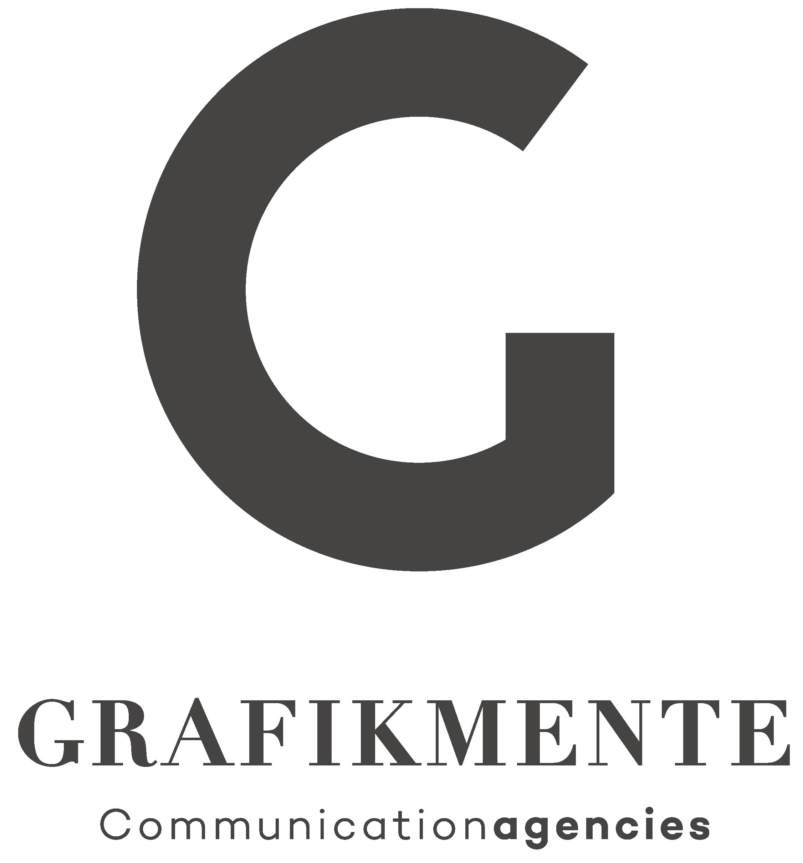 Logo Grafikmente
