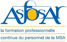 Logo Asfosar