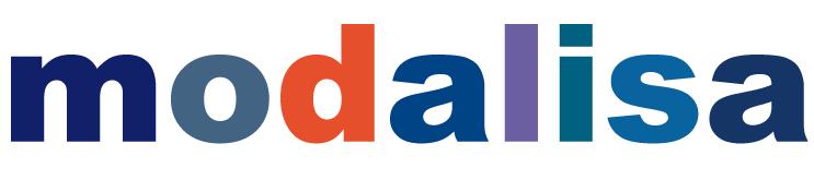 Logo Modalisa