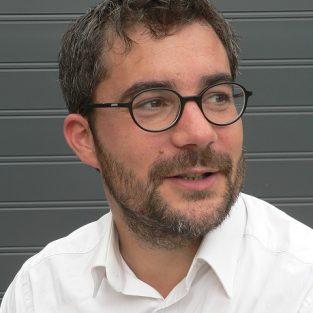 Thomas Capelier