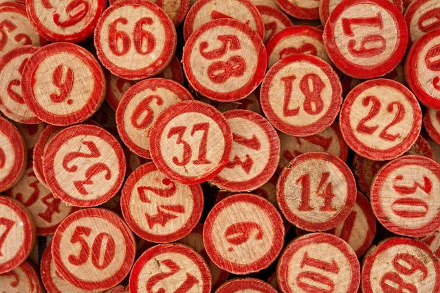cpf-le-cap-des-500-000-formations-financees-est-franchi (Leo Reynolds/flickr/CC BY-NC-SA 2.0)
