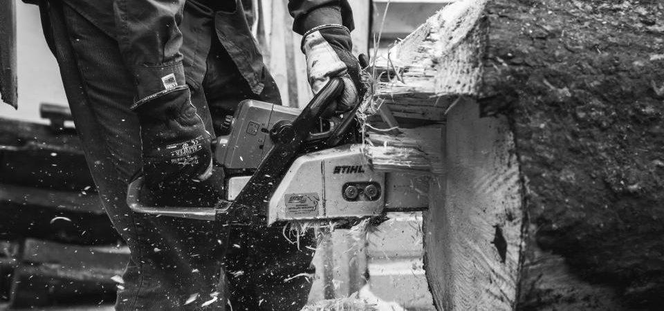 Jeunes de moins de 18 ans en apprentissage ou en contrat de professionnalisation : précisions sur les conditions de réalisation des travaux dangereux