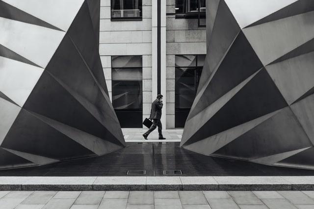 Bientôt un Compte personnel d'activité pour les travailleurs indépendants ? (Joshua K. Jackson / Pexels / CC0 License)