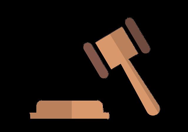 Ordonnances Travail(Mohammed1982eg/Pixabay/CC0)