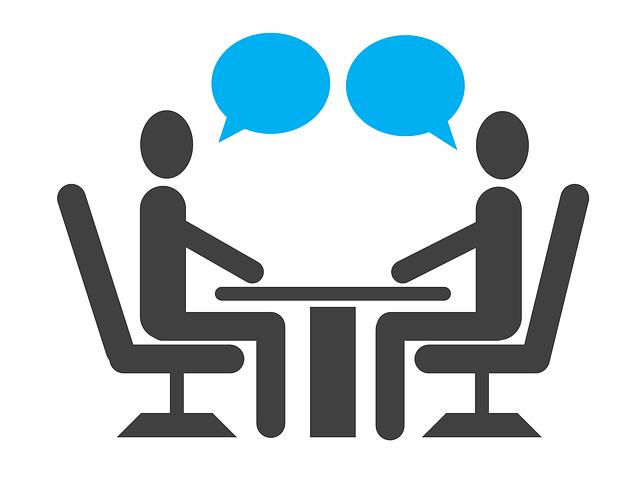 Offre d'emploi Consultant(e) senior(e)